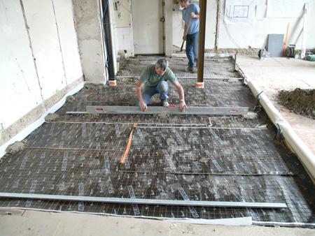 chantier en cours r novation de canut la croix rousse 1ere partie playtime aa. Black Bedroom Furniture Sets. Home Design Ideas