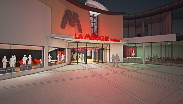 lamouche04